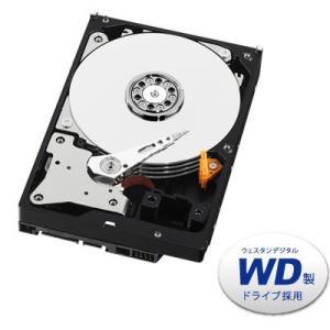 アイ・オー・データ機器 HDLA-OP6BG LAN DISK Aシリーズ専用交換用ハードディスク 6TB (HDLAOP6BG)|tantan