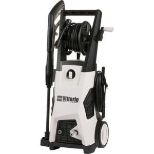 蔵王産業 セットアップ 4977292401074 メイルオーダー 高圧洗浄機 Z3-755-20 Vittorio