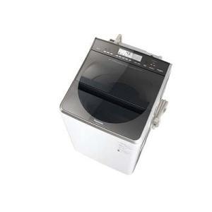 ●パナソニック NA-FA120V1-W 全自動洗濯機(洗濯12.0kg) ホワイト