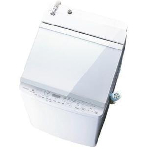 【納期目安:約10営業日】東芝 AW-9SV7-W 洗濯乾燥機ZABOON(洗濯9.0kg/乾燥5.0kg)(グランホワイト) (AW9SV7W)|tantan