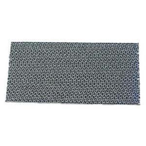 ダイキン KAF021A42 【メール便での発送商品】 光触媒集塵・脱臭フィルター (枠なし)|tantan