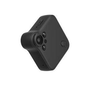 ブロードウォッチ WMCAM-TF-720P 高感度CMOSハイビジョン 超小型Wi-Fi 監視カメラ (WMCAMTF720P)|tantan