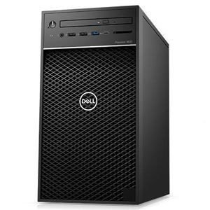 ds-2092286 DELL Precision Tower 3630 (Win10Pro 64bit/8GB/Corei7-8700/500GB/P620/3年保守/Officeなし) (ds2092286)|tantan