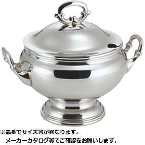 <title>4562171649946 SW 訳あり品送料無料 丸スープチューリン平渕 2.2L小</title>
