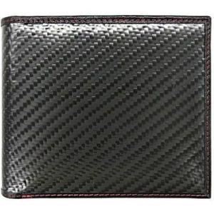 エアージェイ GTR-GT2 GT-MOBILE GTRGT2 価格 交渉 送料無料 リアルカーボン二つ折財布小銭ポケットタイプ ブランド激安セール会場