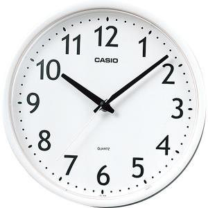 4971850804307 カシオ 掛時計 ホ...の関連商品2