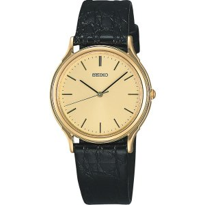 <title>納期目安:1週間 4954628434555 世界の人気ブランド セイコー メンズ腕時計 包装 のし可</title>
