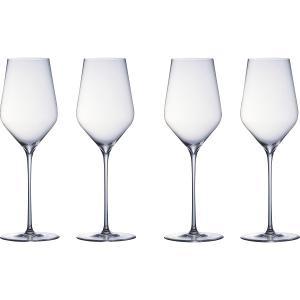 日本 納期目安:1週間 4580096155380 シュトルツル Q1 包装 4点セット 送料無料激安祭 ホワイトワイン のし可