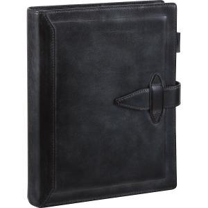 <title>4902562442075 ダ まとめ買い特価 ヴィンチグランデ A5サイズシステム手帳 ブラック 包装 のし可</title>