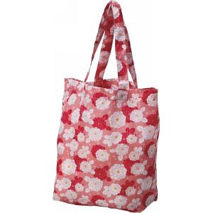 4580283311087 くろちく 和柄エコバッグ(小) 花菊 (包装・のし可)|tantan