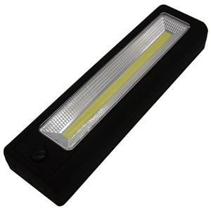 <title>ds-2178831 まとめ WING 最新アイテム ACE パワーイルミネーター CPI-LED ×10セット ds2178831</title>
