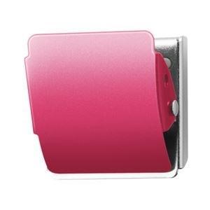 <title>ds-2180975 まとめ プラス マグネットクリップ CP-047MCR L ピンク ×50セット オーバーのアイテム取扱☆ ds2180975</title>