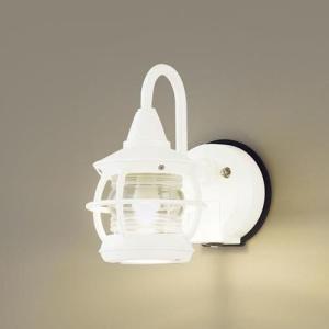 <title>パナソニック 本物◆ LGWC85218Z LEDポーチライト40形電球色</title>
