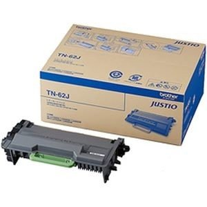 <title>ds-2185206 brother 純正トナーカートリッジ TN-62J ディスカウント 単位:1個 ds2185206</title>