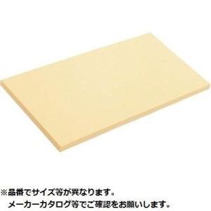 カンダ KND-371048 アサヒ クッキンカット 104号 購買 爆買い新作 30mm KND371048
