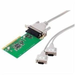 ds-2188293 IOデータ RS-232C RSAPCILP2R 2020秋冬新作 ds2188293 最安値に挑戦 2ポート拡張インターフェイスボード