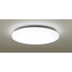 パナソニック LGC81120 シーリングライト20畳用調色|tantan