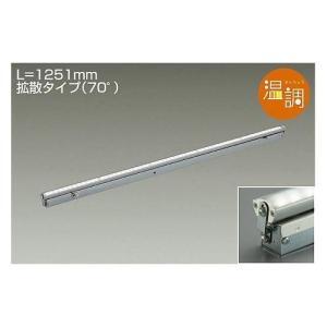 <title>DAIKO LZY-91705FT LED間接照明 23W キャンドル色-電球色 2000K-2700K ふるさと割 LZY91705FT</title>