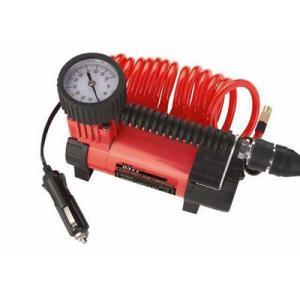 AKH 311 「DC12V ダイレクトドライブ 120Wモーターコンプレッサー」
