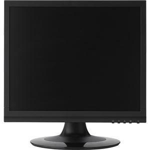<title>ds-2289139 グリーンハウス17型カラーLED液晶ディスプレイ 超激安 VGA DVI ブラック GH-LCS17C-BK 1台 ds2289139</title>
