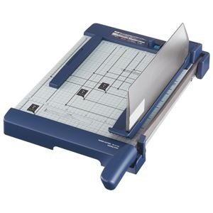 <title>新生活 ds-2292473 コクヨ ペーパーカッター 押し切り式 B4 DN-g 102 1台 ds2292473</title>