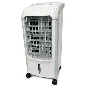 ダイアモンドヘッド RM-99H ROOMMATE 冷風扇 沖縄離島配達不可となります (RM99H)|tantan