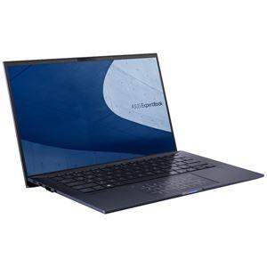 ds-2327944 ASUS ExpertBook B9450FA-BM0295R (ds2327944)|tantan