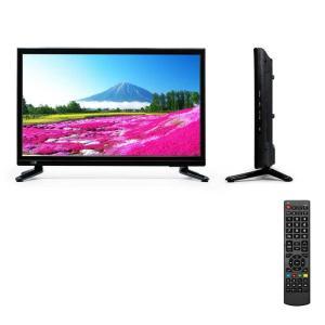 ティーズネットワーク LE-1912TS 19V型デジタルハイビジョンLED液晶テレビ (LE1912TS) tantan