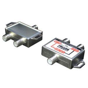 変換名人 VU/BC 「アンテナ 分波混合器(...の関連商品1