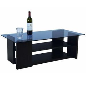 東谷(あづまや) SO-100BR テーブル (SO100BR)|tantan