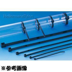 ヘラマンタイトン AB80-W-100 ABタイ...の商品画像