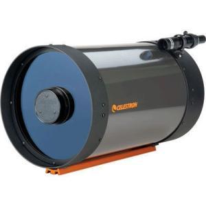 【納期目安:追って連絡】セレストロン(CELESTRON) CE91020-XLT 【国内正規品】天体望遠鏡 C8鏡筒のみ (CE91020XLT)|tantan