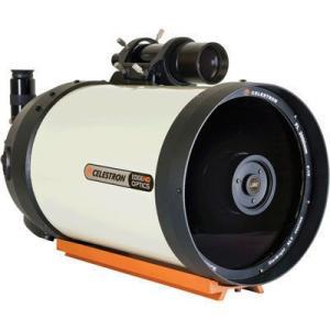 【納期目安:追って連絡】セレストロン(CELESTRON) CE91030-XLT 【国内正規品】天体望遠鏡 EDGEHD800鏡筒のみ (CE91030XLT)|tantan