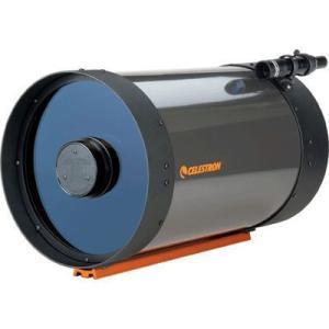 セレストロン(CELESTRON) CE91025-XLT 【国内正規品】天体望遠鏡 C9.25鏡筒のみ (CE91025XLT)|tantan