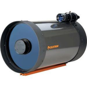 【納期目安:追って連絡】セレストロン(CELESTRON) CE91067-XLT 【国内正規品】天体望遠鏡 C11鏡筒のみ (CE91067XLT)|tantan
