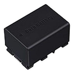 ビクター BN-VG119 リチウムイオンバッテリー(メーカー純正品) (BNVG119) tantan