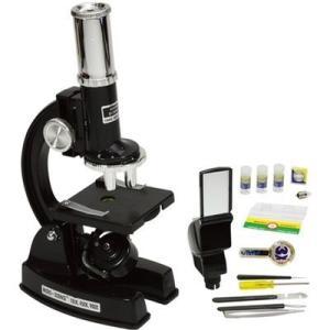 ケンコー・トキナー STV-500VM ドゥネイチャ- STV-500VM 900X顕微鏡 拡大ビュア付 (STV500VM)|tantan