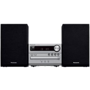 【納期目安:約10営業日】パナソニック SC-PM250 CDステレオシステム (SCPM250)|tantan