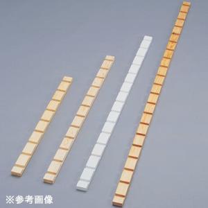アイリスオーヤマ 4905009266517 ラック支柱 DTR-1800 ナチュラル