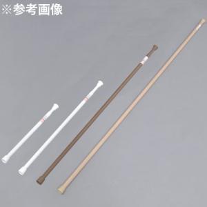 アイリスオーヤマ 4905009760251 伸縮棒超スリム RSV-190 ホワイト tantan