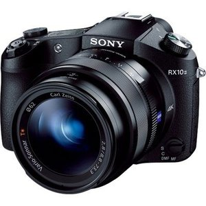 【納期目安:2週間】ソニー DSC-RX10M2 メモリー一体1.0型積層型 Exmor RS CMOSセンサー搭載デジタルカメラ (DSCRX10M2) tantan