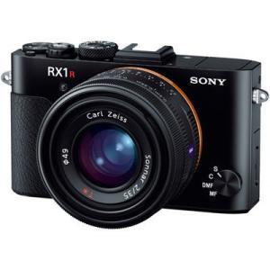 ●有効約4240万画素の35mmフルサイズ裏面照射型CMOSセンサーと画像処理エンジンBIONZ X...