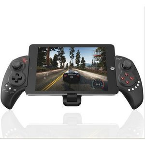ITPROTECH YT-PG-9023 ITPROTECH タブレット用Bluetoothゲームコントローラー (YTPG9023) tantan