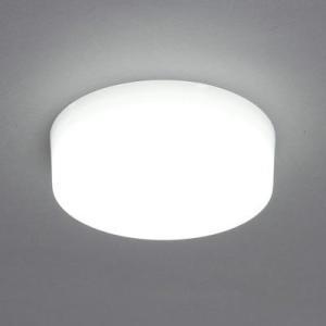 アイリスオーヤマ SCL4N-E 小型シーリングライト 450lm 昼白色 (SCL4NE)|tantan