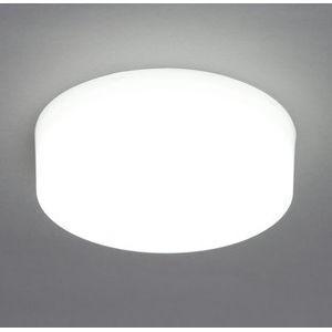 アイリスオーヤマ SCL7N-E 小型シーリングライト 750lm 昼白色 (SCL7NE)|tantan