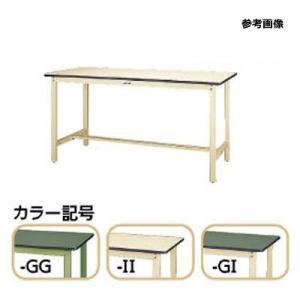 ●【固定式H900mm 塩ビシート天板】