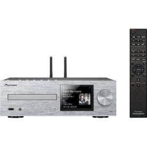 パイオニア XC-HM86-S ネットワークCD...の商品画像