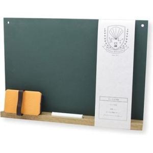 日本理化学工業 SB-GR ちいさな黒板 (SBGR) tantan