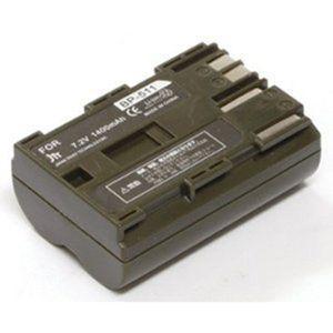 日本トラストテクノロジー MBH-BP-511A 「デジタルカメラ互換バッテリー」 tantan