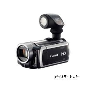【納期目安:1週間】キヤノン VL-5 ビデオライト (VL5)|tantanplus